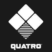 Quatro Windsurfing