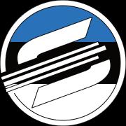 SABFoil (Moses) Hydrofoil